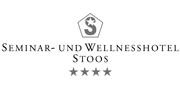 http://www.hotel-stoos.ch/